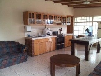 QR81 / 1 Bedroom Apartment with Lake View / Min. 1 Year