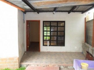 QR87 / 1 Bedroom Casita Centrally Located in Panajachel / Min. 1 Year.