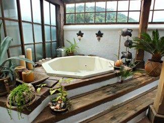 AR107 / 4 Bedroom Fully Furnished / Long Term Rental