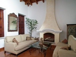 CR114 / Nice 2 Bedroom House / Long Term Rental