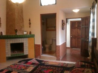 NR119 / Fully Furnished Room / Min. 1 Month