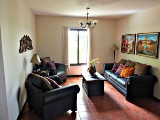 OR142 / 2 Bedroom Townhouse / San Juan del Obispo