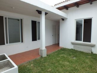 DR182 / Unfurnished 2 Bedroom / Gated Community