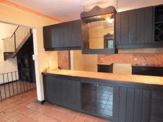 IR191 / Unfurnished 4 Bedroom / San Pedro el Alto