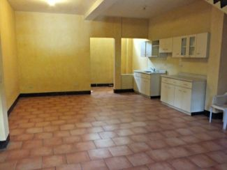 DR205 / Two Bedroom Unfurnished / Great Price