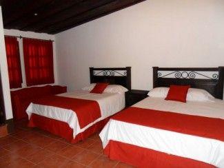 AR29 / 1 Bedroom Apartment / Min. 1 Month Rental