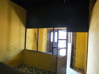 AR257 / Unfurnished Comercial Space