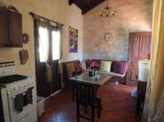 AR262 / Two Bedrooms / Fully Furnished Apartment