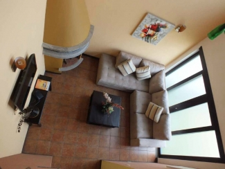 JR288 / Fully Furnished House / Two Bedrooms
