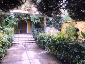 NR345 / Three Bedrooms / Fully Furnished House