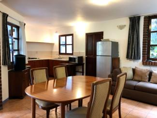 BR149 - Apartment - 3 Bedrooms