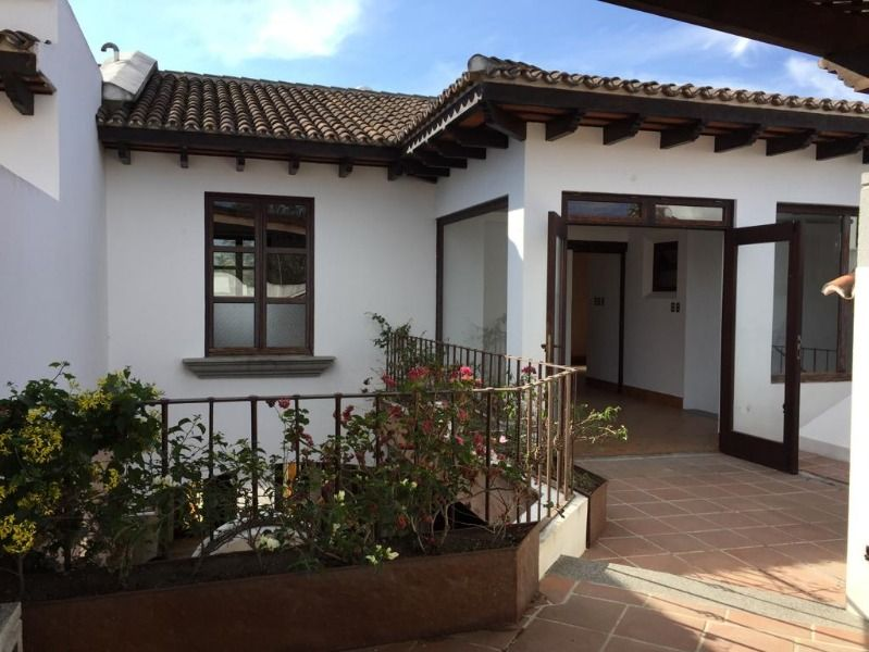 Search Homes For Rent Guatemala Century 21 Antigua Fine Homes