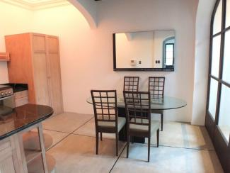 FR161 - House - 2 Bedrooms