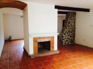 CR164 - HOUSE - 3 BEDROOMS