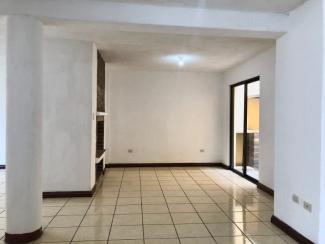 JR265 - House - 3 Bedrooms