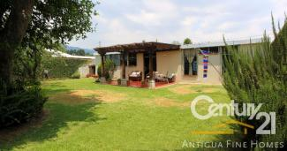 SLR342 - House - 3 Bedrooms