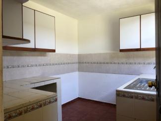 JR290 - House - 3 Bedrooms