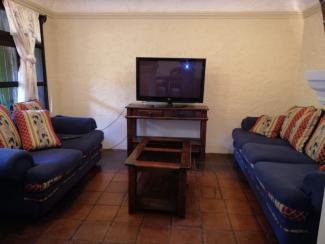 LR463 - Apartment - 4 Dormitorios
