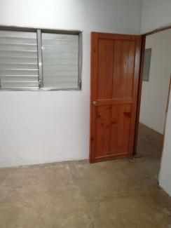 jR554 - Apartment -  2 Bedrooms