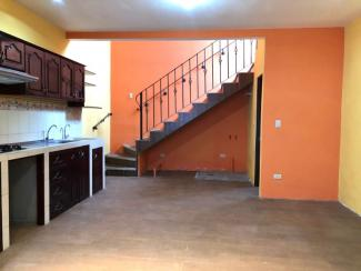 AR564 - House - 2 Bedrooms