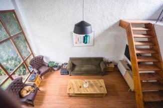 SBR623 - House - 3 Bedrooms