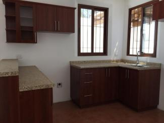 JR633 - House - 2 Bedrooms
