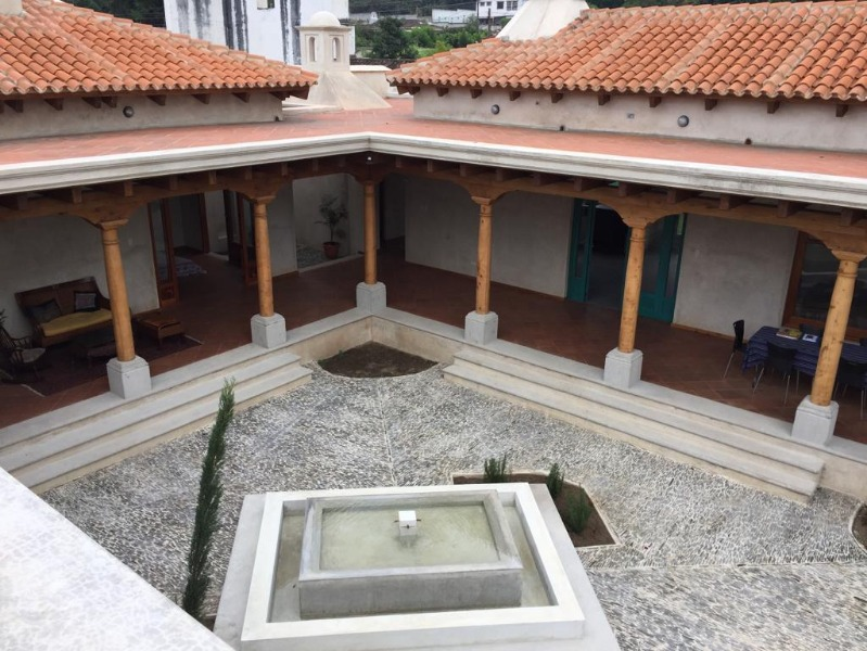 Homes For Rent In Guatemala
