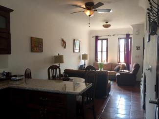 JR378 - Apartment - 1 Bedroom