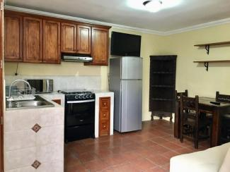 DR680 - APARTMENT - 2 BEDROOMS