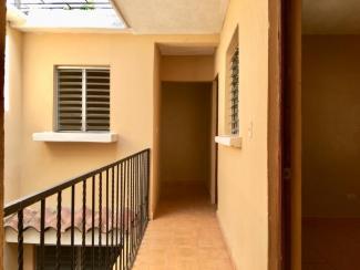 SBR708 - HOUSE - 4 BEDROOMS