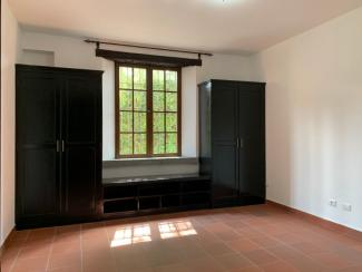 FR818 - TOWNHOUSE - 2 BEDROOMS